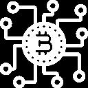 Certificación<br>Blockchain