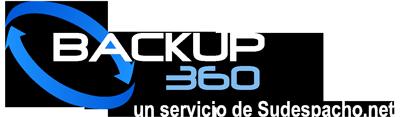 Backup360
